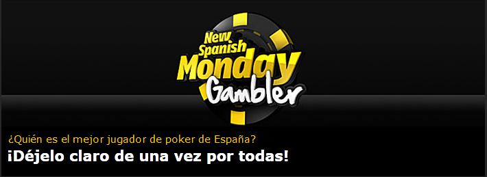 registrate en la sala de poker Bwin y empiza a jugar poker para recibir tu bono de bienvenida