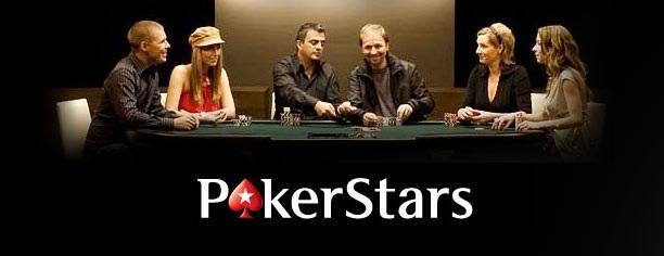 Blackjack Online | BONO de $ 400 | Casino.com España