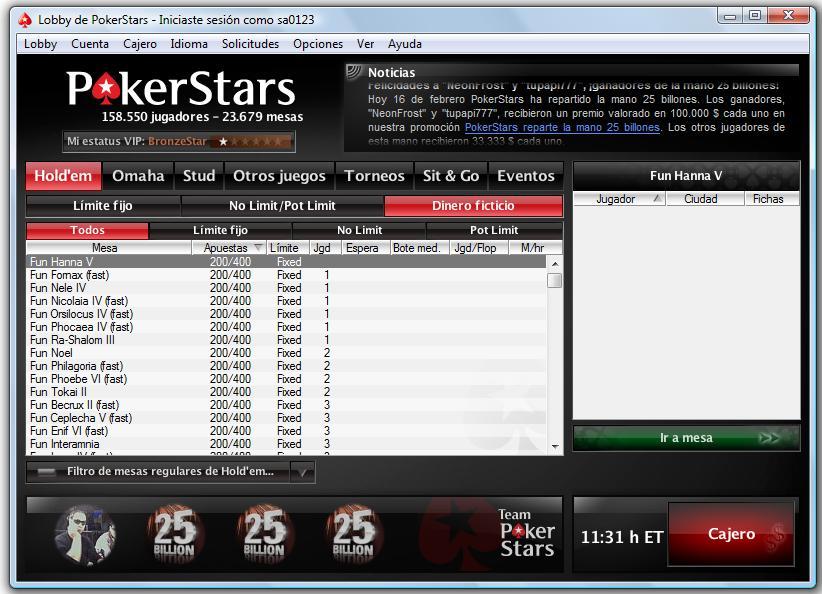 maquinas tragamonedas las mas nuevas jugar al poker online gratis sin dinero; poker en español online ksh to euro poker dinero ficticio; mejor que chatroulette